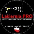 Lakiernia.PRO